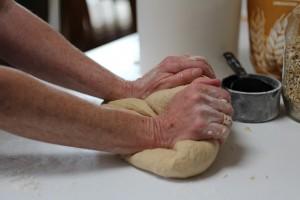 bread-417801_640